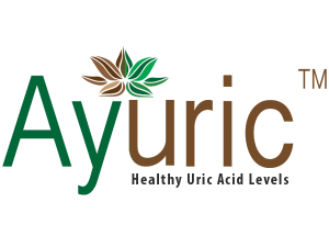 top nutraceutical companies